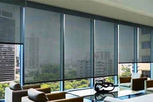 CommercialWindowCoverings