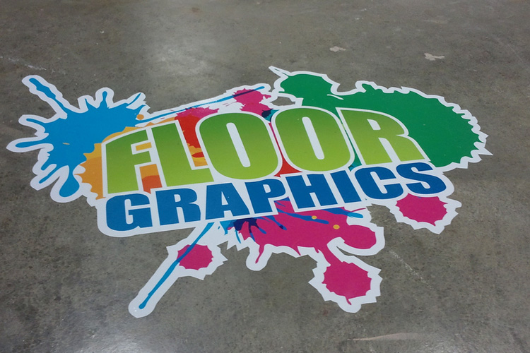 Floor-A