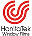 HanitaLogo75h