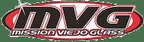 MVG_204x60