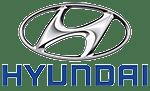 Hyundai-150