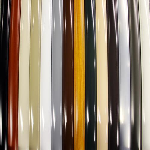 colors-lg