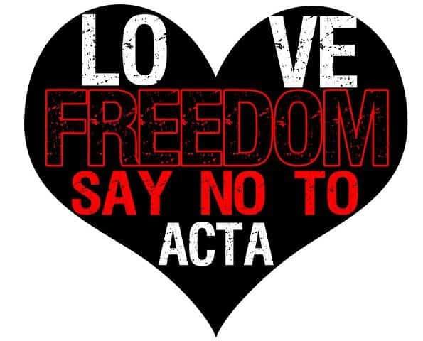 heart freedom acta love