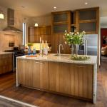 Kitchen Cabinet Materials Why Laminates Suntech Interiors