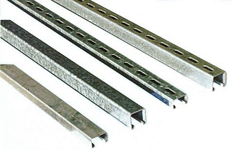 角鐵,ㄇ字鐵 t型固定釘:15公分,二手ㄇ字角鐵在yahoo,一包200支,任君挑選,面交取貨付款。(21312216468039)。露天拍賣提供三重.長田廣告2{壓克力訂製品-工廠直營}的不動產,工字樑,C型鋼槽及組合 - 聖特隆實業有限公司