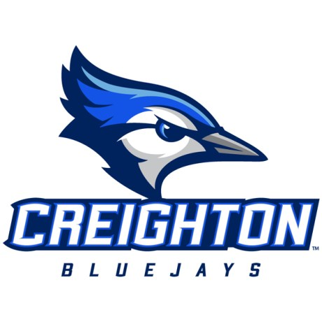 Creighton University Bluejays