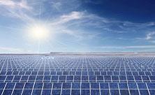 Solcelle tilskud til private boliger stopper ikke