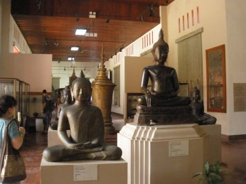 nationalmuseumphnompenh