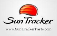 Sun-TrackerLogo.jpg