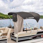 Sun Tracker Cushions