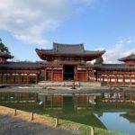 あけましておめでとうございます&【旅行記】年末年始の京都①