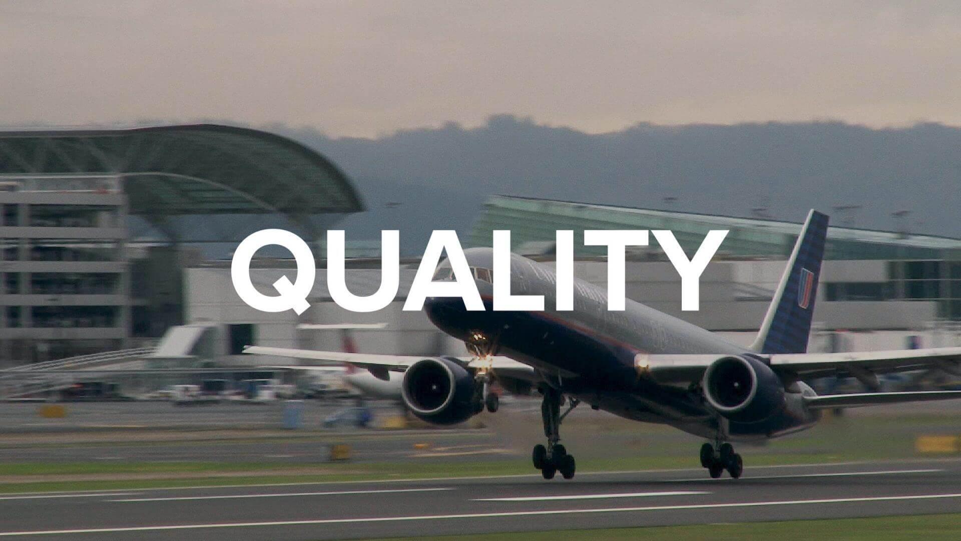Quality Video Thumbnail