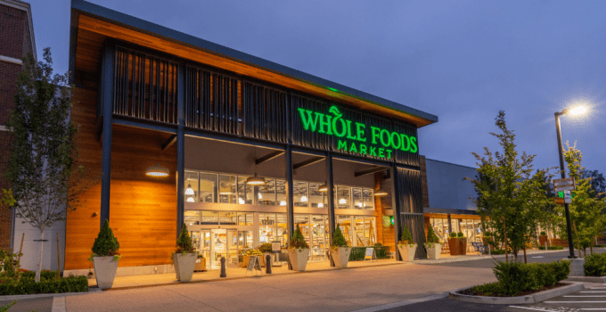 Does Whole Foods Accept EBT/Food Stamps/SNAP + WIC? Solved