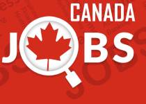 jobs in canada for graduates