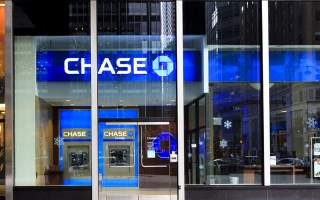 Chase Bank Overdraft Fees & Appeal Process for 2020 Updates.