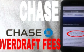 Step by step Instructions to Get an Overdraft Fee Waived