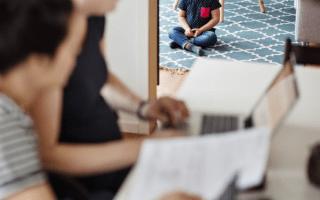 Best Adoption Loans bottom line