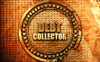 Negotiate with a Debt Collector, Important Tips to Note