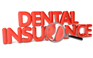 Some of the Best Dental Insurance in California (United States of America)