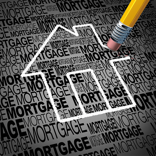 Mortgage Mistakes to Avoid to Keep Your Mortgage Pre-Approval in Hawaii