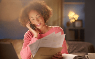 Most Popular Holiday Loan Options?