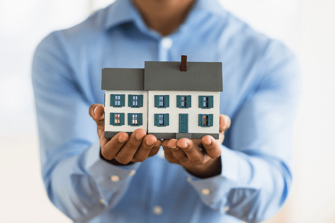 Best Mortgage Rates in Hawaii that you should Know