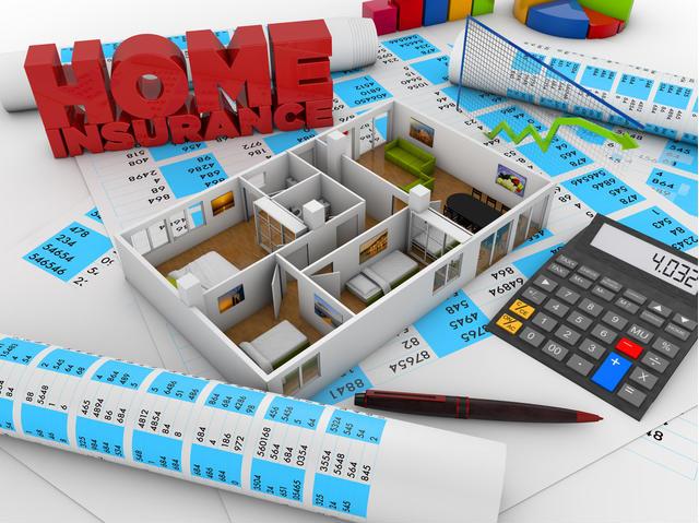 Safeco Home Insurance