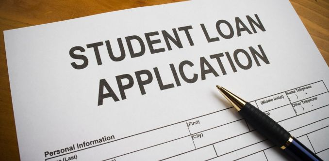 How to Apply for Low Income Loans for Students