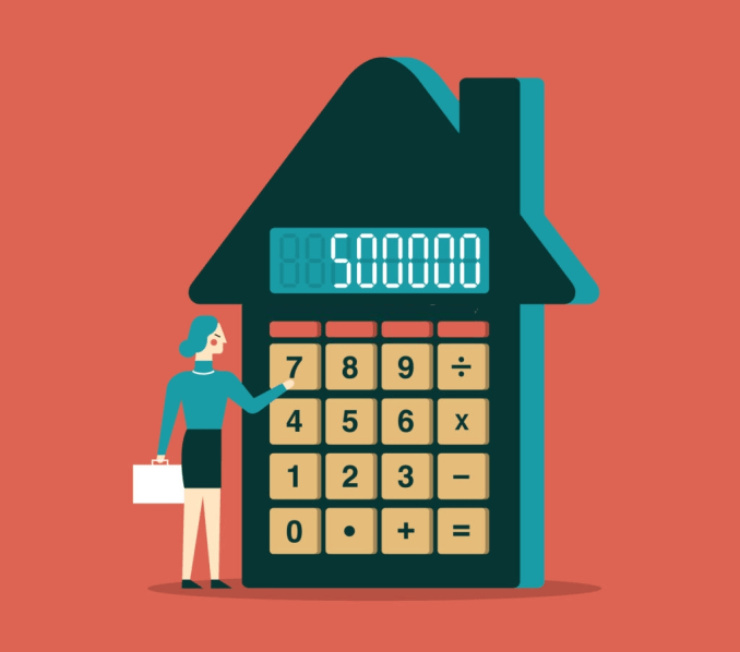 How Can I Pay Off My Mortgage Early?