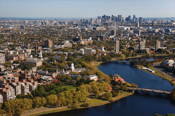 Cheapest Places to Live in Massachusetts, United States