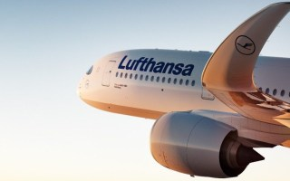 Lufthansa Miles and More World Elite travel benefits