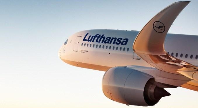 Lufthansa Miles and More World Elite travel benefits