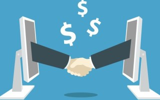 How Peer-to-Peer Lending Platform Works