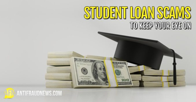 Avoiding Student Loan Consolidation Scams, Key Tips
