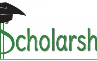 English Scholarships conclusion