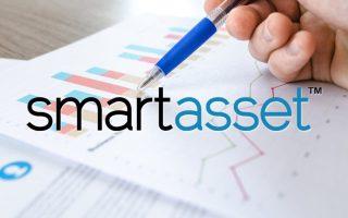 Conclusion on smartasset calculator