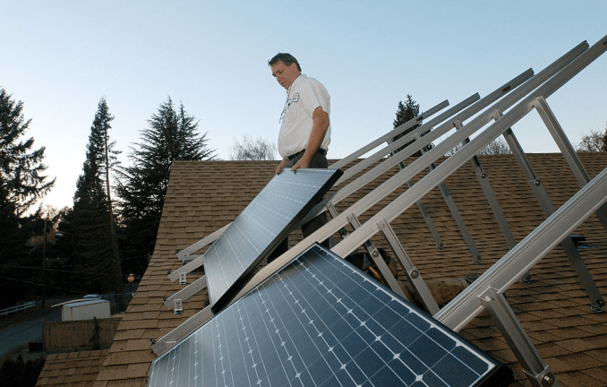 Do Solar Panels Save Money?