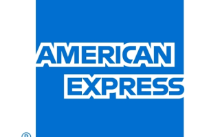 American Express Business Loan & Merchant Financing
