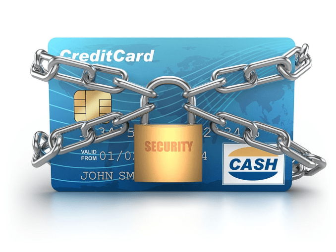 Credit Card Freeze And Its Effect On Your Credit Score