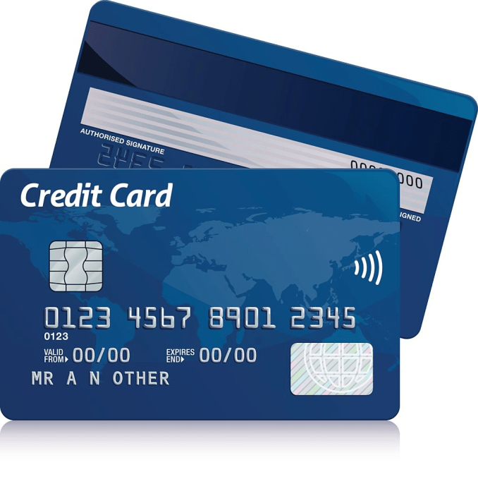 Some Credit Card Fees you must know and How to avoid them