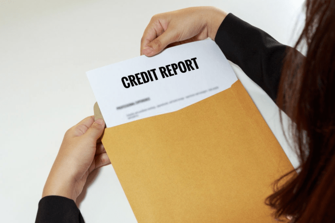 How to Check your Child's Credit Report and Curb Fraud