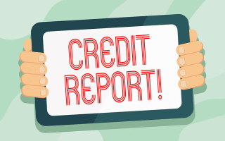 Would I Be Able To Get A Late Payment Removed From My Credit Report?