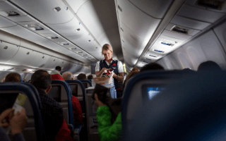 How to Redeem Delta Miles