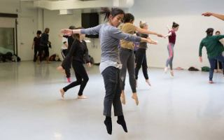 Amazing Dance Scholarships Available in Various Institutions...
