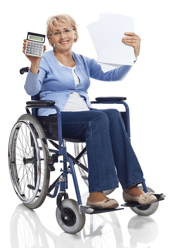 Are Disability Insurance Benefits Taxable?