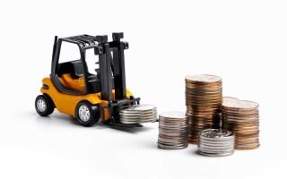 Equipment Financing Companies