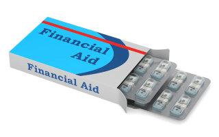 When To Get Financial Aid