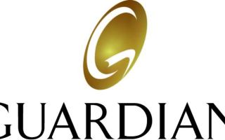 Guardian Live Insurance Company: Facts Revealed