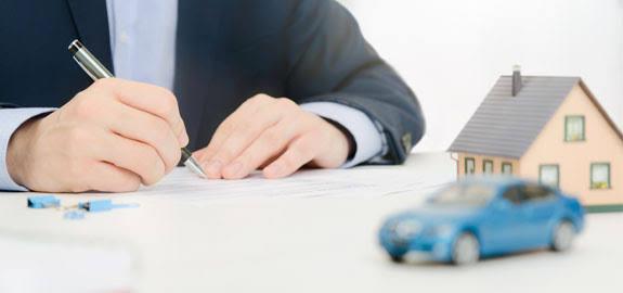 When Should You Bundle Insurance?