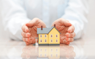 Features of Safeco Home Insurance